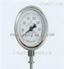 WSS501径向型双金属温度计