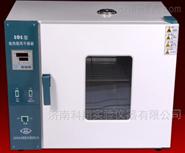 《北京永光明》數顯智能控溫真空干燥箱