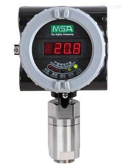 梅思安DF8500系列带继电器氧气探测器