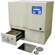 超高靈敏度材料氧化分析儀