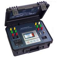 三通道10A带助磁直阻仪