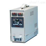 FlexStream™ 气体稀释仪