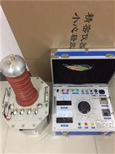 NY-5型工频耐压试验机*