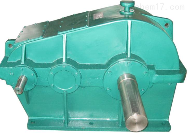 ZLH85-16-1圆柱齿轮减速机