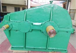 供应:ZLH42.5-8-1圆柱齿轮减速机