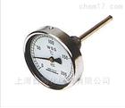 WSS-300双金属温度计