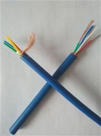 HYA音频电缆 语音电缆