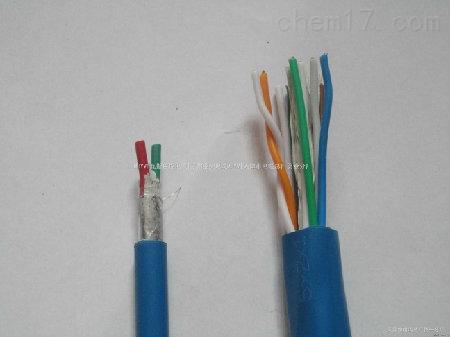 耐高温控制电缆生产厂家-电缆