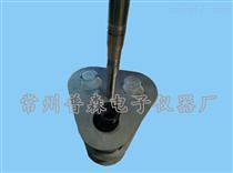 PSC-5A(B)平行水样采样器