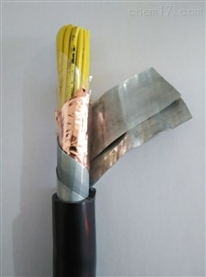 vv22电力电缆 4*10