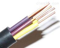 耐高温电缆ZR-KFF-KFFR32