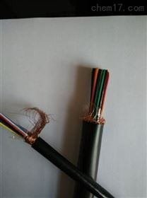 防水防潮通信电缆HYAT