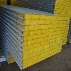 专业生产 铝箔贴面玻璃棉板 价格优惠