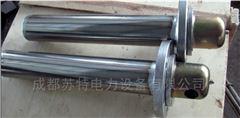 SRY6-1/2/3护套式电加热器