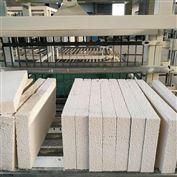 直销纤维彭珠保温板 匀质板厂家