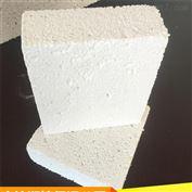 5公分匀质板纤维彭珠保温板