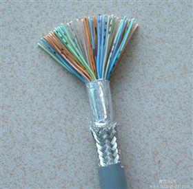 HYA大对数电缆 HYA音频电缆