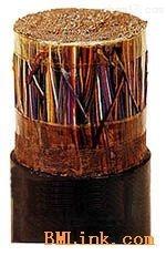RVVRVV50*0.5电缆生产厂家 RVV20*0.5