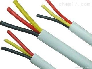 局用通信电缆HJVVP性能参数