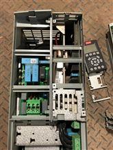 全系列西门子变频器维修 各种变/频器/维修