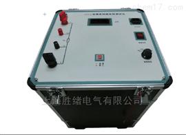 100A/200A回路电阻测试仪厂家现货