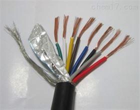 充油通信电缆HYAT25*2*0.4 0.5 0.6 0.7