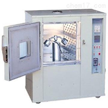 XD-6805電線恒溫球壓試驗機