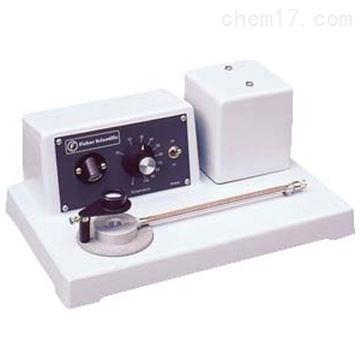 XJ-6606熔點測試儀