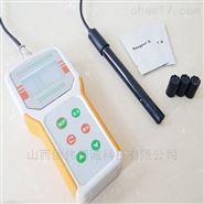 手持式电导率测定仪