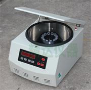JDLX-20GS台式高速离心机(高配)