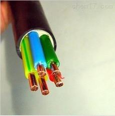 ZRKVVP 4*0.75 2*1.0 3*1.5控制电缆价格
