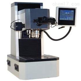 JMHVS-50AT精密數顯自動轉塔維氏硬度計