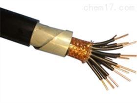 矿用含航空插头线 传感器连接线