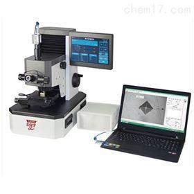 JMHVS-1000-XYZ全自動精密顯微硬度計