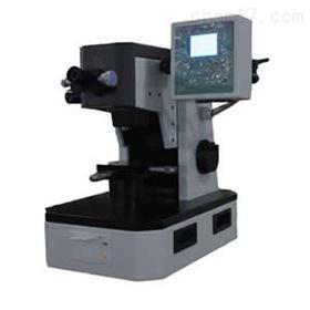 JMHV-1000AT精密自動轉塔顯微硬度計