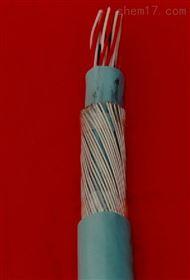 充油通信电缆直径HYAT