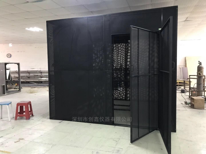 GB7000.1標準溫升防風罩