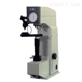 HBRV-187.5電動布洛維硬度計