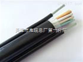 铠装电缆规格YJV22 VLV 铜(铝)芯电力电缆