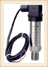 SH2188压力控制器SC308