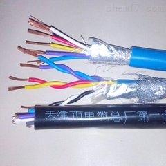 出售填充式铠装通信电缆型号hyat53