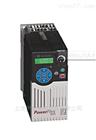 PowerFlex 523进口正品 PowerFlex 523 交流变频器