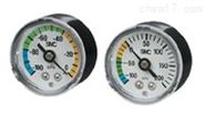 G27-10-R1日本SMC压力表产品详细信息