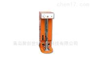 JC-XM-D电动土壤相对密度仪(土壤物理学设备)