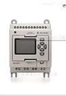Micro810进口 Micro810 可编程逻辑控制器
