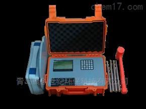 JC-MD土壤无核密度仪(土壤物理学设备)