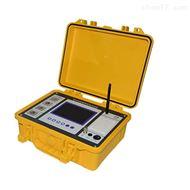 YSB8510氧化锌避雷器带电测试仪