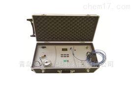 JC-ZW1植物水势测定仪(植物生理仪器)