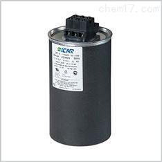 原装销售ICAR义卡 电容器CRTE系列
