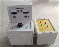 GY4005上海三倍频发生器